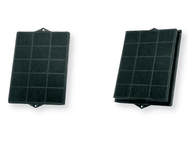 Filtro carboni cappa Elica Type 160 by Electrolux, offerta vendita ...