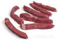 a010 Hướng dẫn cách chọn loại thịt bò phù hợp cho từng món
