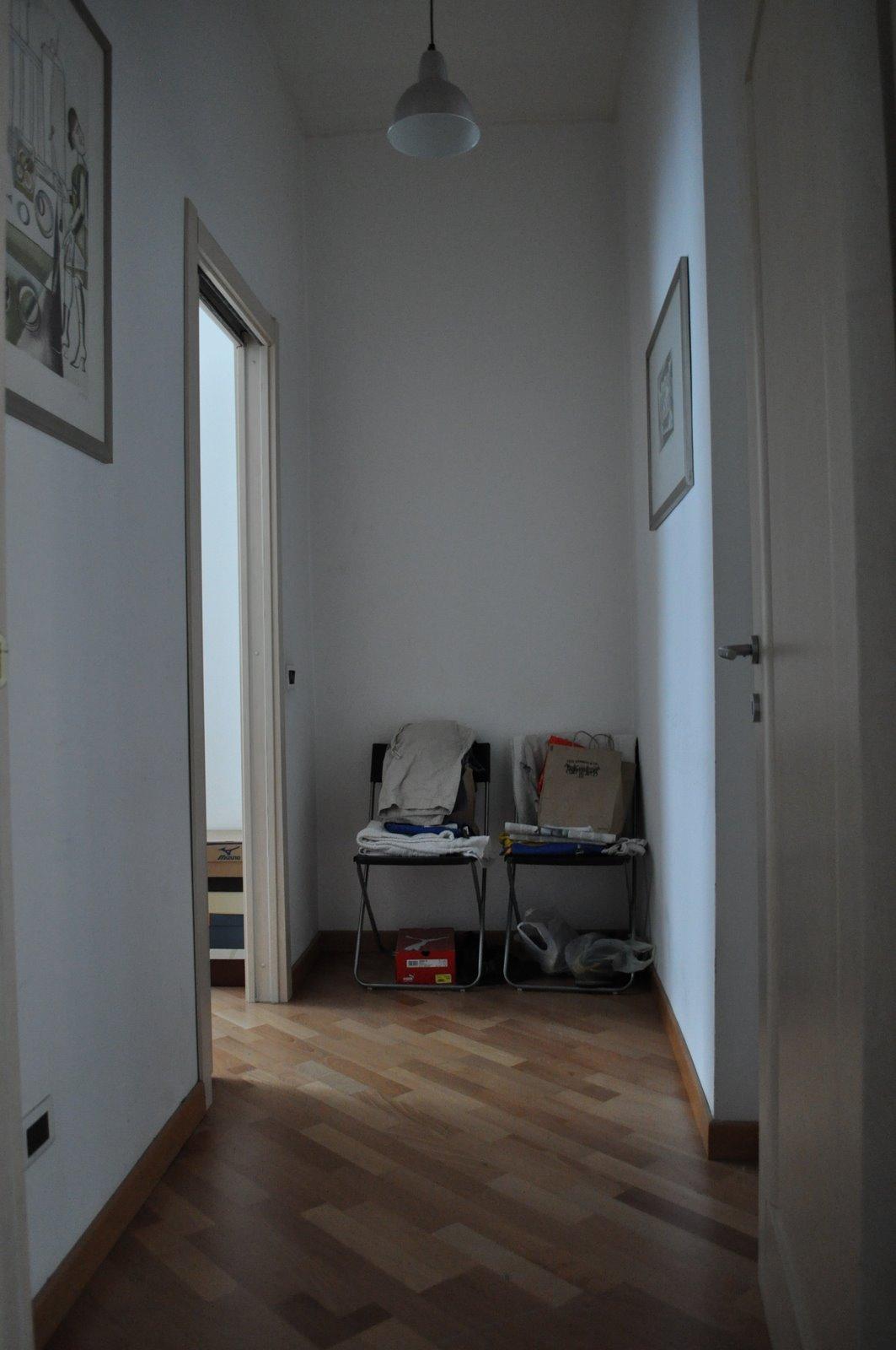 La camera da letto appartamento in vendita 88mq via - Camera da letto usata verona ...