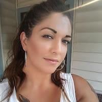 Leana Baron