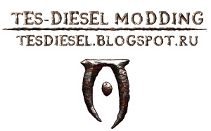 Logo-tesdiesel-small.png