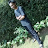 Muhammad Aulia Ar-Ramadhan avatar image