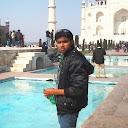 jitendra varshney profile image