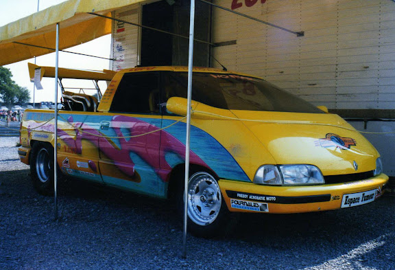 1ier EUROPEAN H0T R0D & Custom Show sur Chimay! 23-24/6/2012 - Page 2 Img049b