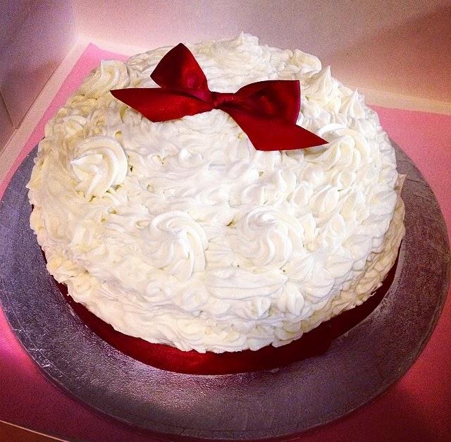 Best Red Food Colouring For Red Velvet Cake