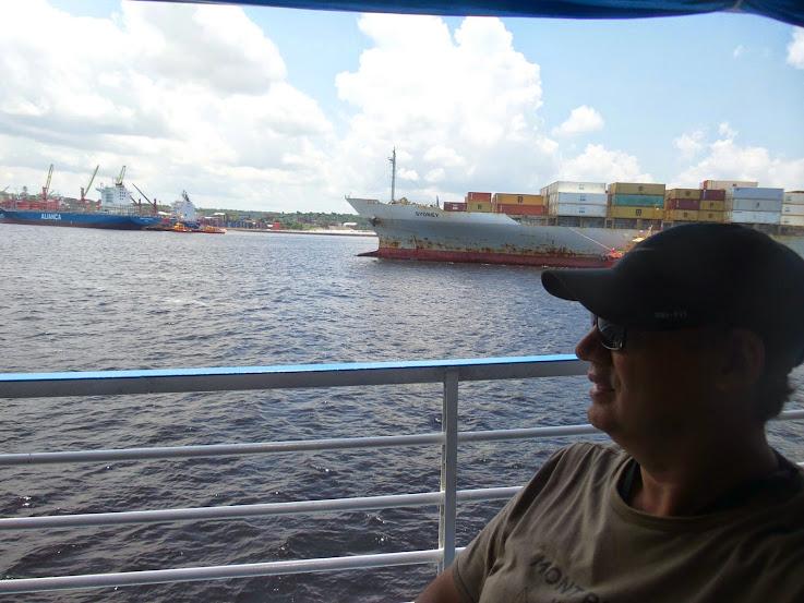 Brasil - Rota das Fronteiras  / Uma Saga pela Amazônia - Página 2 20140913_131817