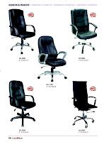 καρεκλες γραφειου,καθισματα γραφειου
