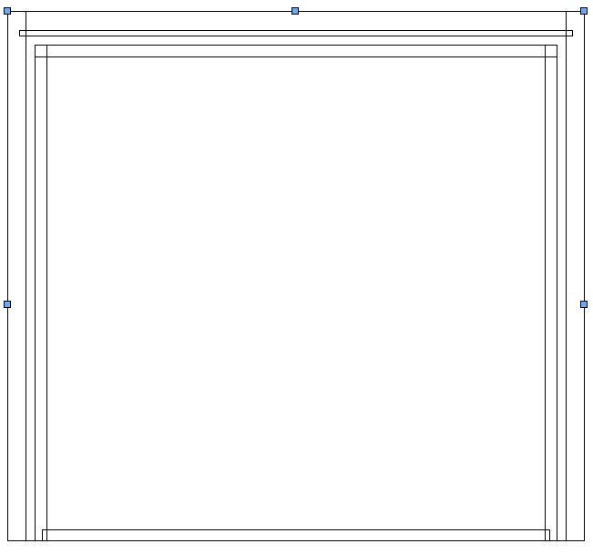 CAD Vergleich - ElementsCAD für Vectorworks Historie