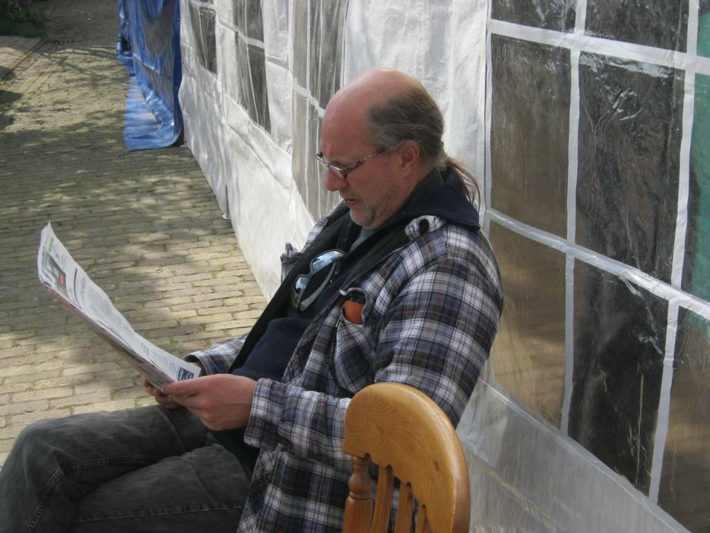 2012 kruikentreffen ad de laat (69).jpg