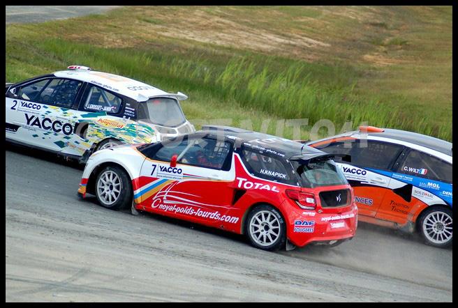 Rallycross Châteauroux Rallycroxxchtrx%2520%252862%2529