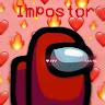 Tamia Howard's profile image