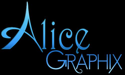 Alice Graphix