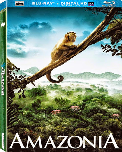 amazonia-torrent-bdrip-bluray-720p-nacional