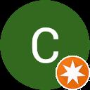 Cristina Canovi