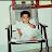 Nandhini k avatar image