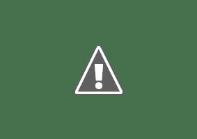 Bali Outbound Team Building Ubud Camp