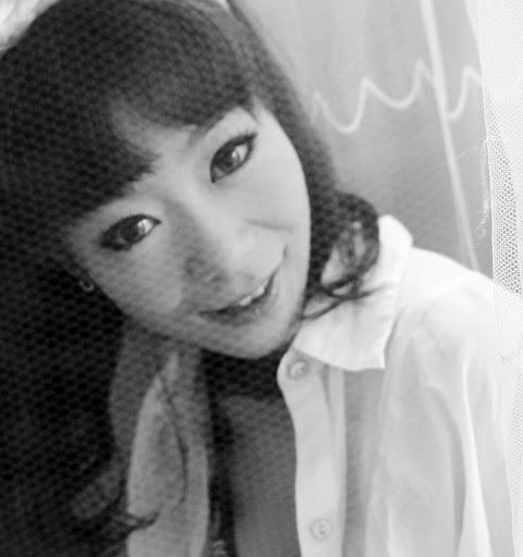 Ying Xin Photo 32