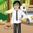 Yashar Khan avatar image