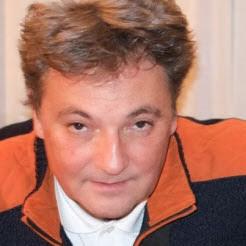 Nikola Milutinovic - Address, Phone Number, Public Records ...