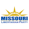 Missouri Libertarian Party