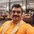 Abhay Chopra avatar image