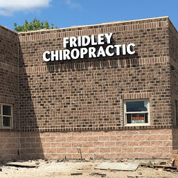 Fridley Chiropractic photos, images