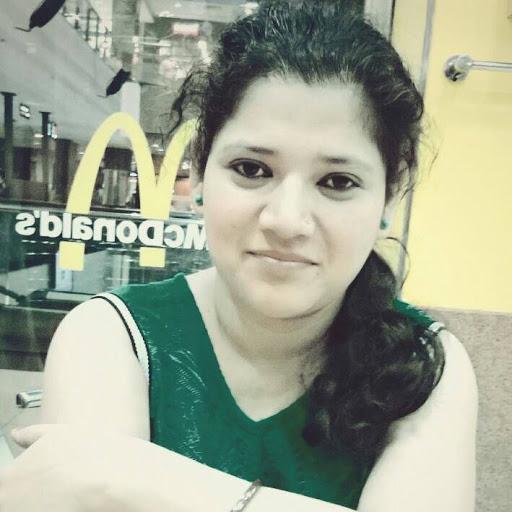 Profile picture of reena