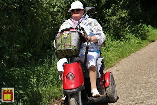 fietsvierdaagse Venray door overloon 24-07-2012 (40).JPG