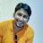 CHAYAN KANUNGO avatar image
