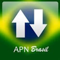 Download APN Brasil Gratis