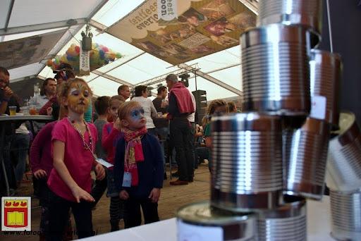 Tentfeest voor kids Overloon 21-10-2012 (23).JPG