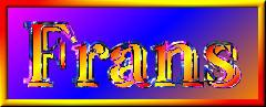 animaatjes-frans-10893.jpg