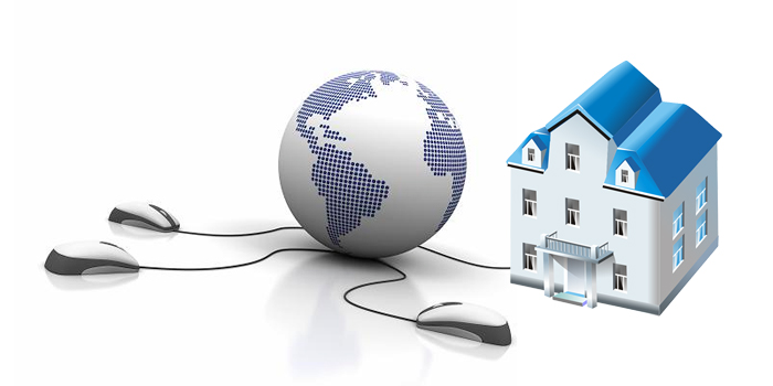 Post image for What Are The Advantages And Disadvantages Of Home Broadband?