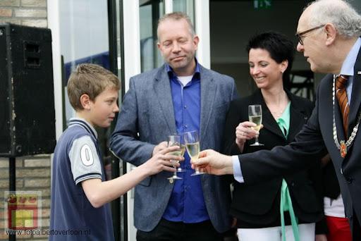 opening  brasserie en golfbaan overloon 29-04-2012 (60).JPG