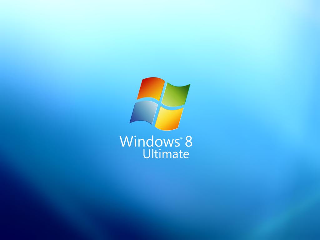 windows 8 wallpapers all new download   technogeektips