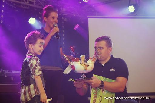 Tentfeest Voor Kids overloon 20-10-2013 (26).JPG