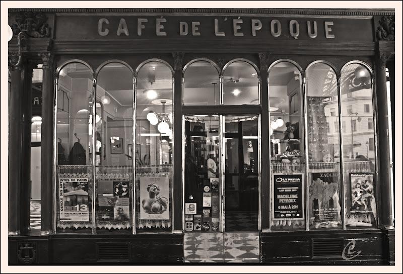 Sortie anniv Paris 2013 : les photos MLIN9277redim