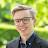 Matthew McIlree avatar image