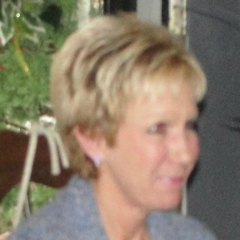 Judy Fluty Photo 4