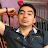 Jesus Arredondo Pallares avatar image