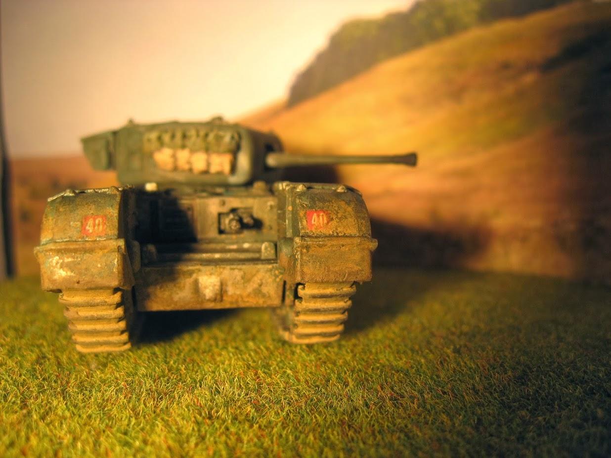 Tailgunners Feinde (Briten) - Seite 2 IMG_3656
