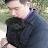 詹志明 avatar image