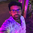 aswin raj avatar image