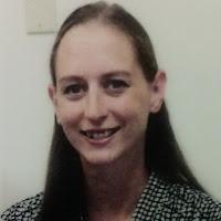 Kendra Trahan