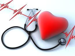 {focus_keyword} Kawal Kolestrol Dan Tekanan Darah Tinggi Dengan Shaklee heart
