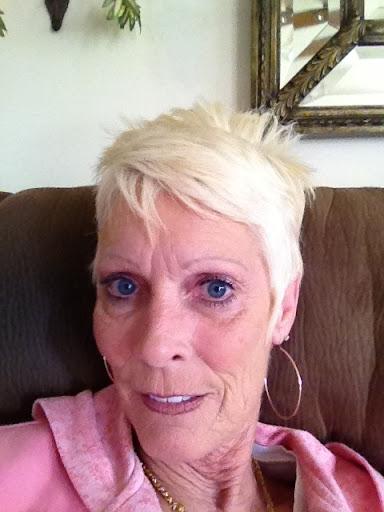Sherry Atkins Photo 20