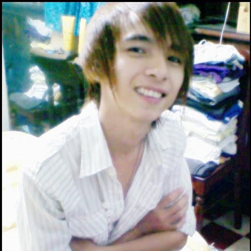 Thanh Quach Photo 25