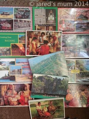postcards, affordable postcards