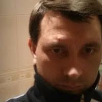 Олег Конанов