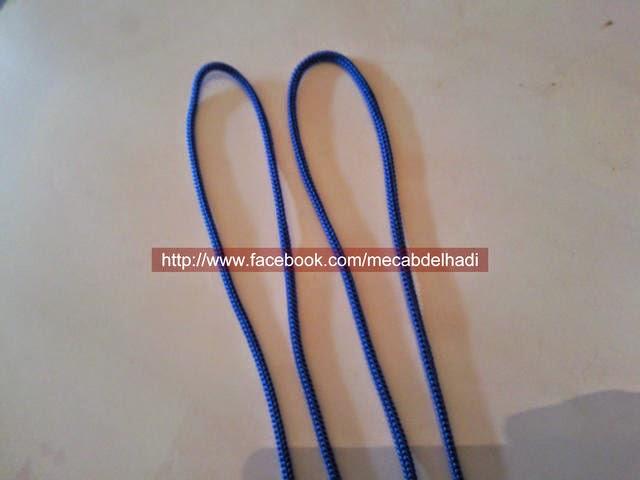 طريقة حذاء بيبي الماكرامي بالصور 1.jpg